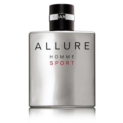 Купить Chanel Allure Homme Sport в Купино